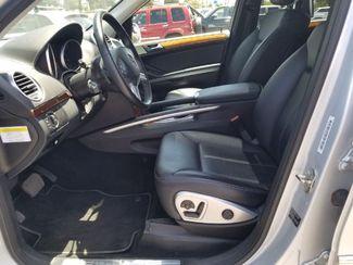 2009 Mercedes-Benz GL450 4.6L San Antonio, TX 26