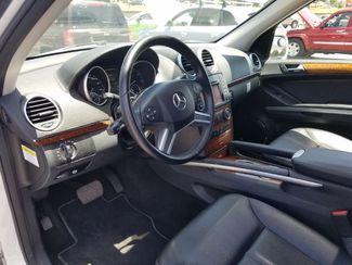2009 Mercedes-Benz GL450 4.6L San Antonio, TX 27