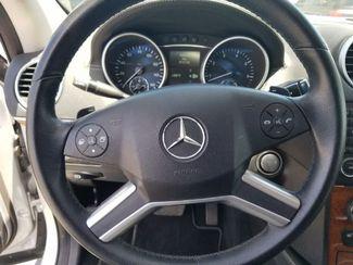 2009 Mercedes-Benz GL450 4.6L San Antonio, TX 28