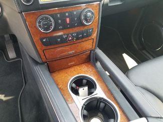 2009 Mercedes-Benz GL450 4.6L San Antonio, TX 29