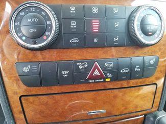 2009 Mercedes-Benz GL450 4.6L San Antonio, TX 30