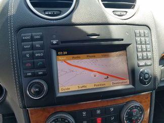 2009 Mercedes-Benz GL450 4.6L San Antonio, TX 31