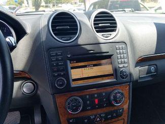2009 Mercedes-Benz GL450 4.6L San Antonio, TX 33