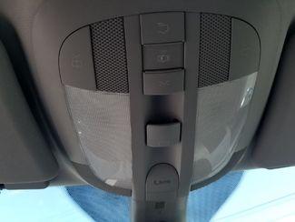 2009 Mercedes-Benz GL450 4.6L San Antonio, TX 34