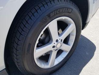 2009 Mercedes-Benz GL450 4.6L San Antonio, TX 36