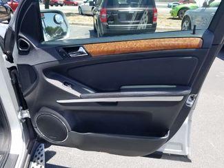 2009 Mercedes-Benz GL450 4.6L San Antonio, TX 9