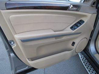 2009 Mercedes-Benz GL550 Luxury Costa Mesa, California 11