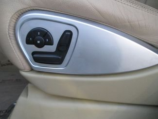 2009 Mercedes-Benz GL550 Luxury Costa Mesa, California 12