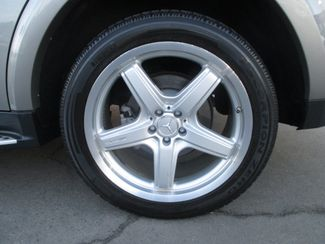 2009 Mercedes-Benz GL550 Luxury Costa Mesa, California 6