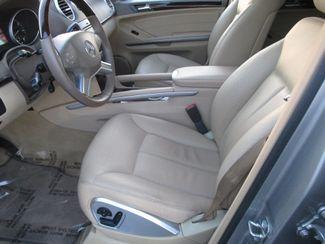2009 Mercedes-Benz GL550 Luxury Costa Mesa, California 7