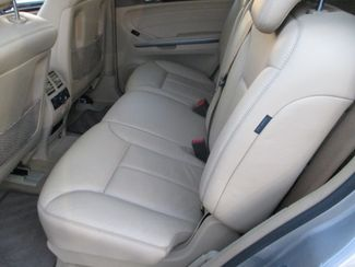 2009 Mercedes-Benz GL550 Luxury Costa Mesa, California 8