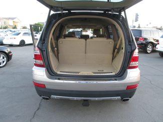 2009 Mercedes-Benz GL550 Luxury Costa Mesa, California 9