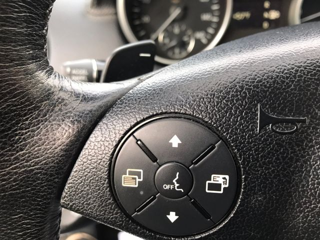 2009 Mercedes-Benz GL550 5.5L Leesburg, Virginia 42