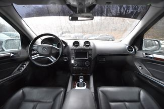 2009 Mercedes-Benz GL550 4Matic Naugatuck, Connecticut 13