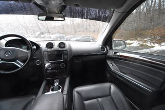 2009 Mercedes-Benz GL550 4Matic Naugatuck, Connecticut 14