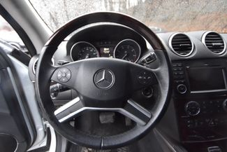 2009 Mercedes-Benz GL550 4Matic Naugatuck, Connecticut 16