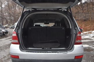 2009 Mercedes-Benz GL550 4Matic Naugatuck, Connecticut 9