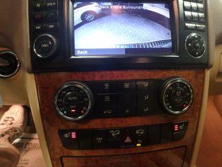 2009 Mercedes Ml320 Bluetec DIESEL. DVD, 4-MATIC. AWESOME SUV! Saint Louis Park, MN 13