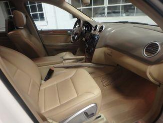 2009 Mercedes Ml320 Bluetec DIESEL. DVD, 4-MATIC. AWESOME SUV! Saint Louis Park, MN 20