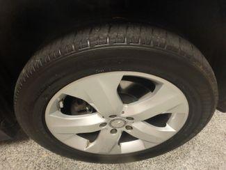 2009 Mercedes Ml320 Bluetec DIESEL. DVD, 4-MATIC. AWESOME SUV! Saint Louis Park, MN 27