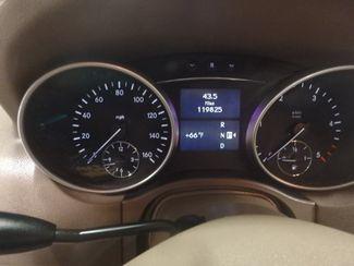 2009 Mercedes Ml320 Bluetec DIESEL. DVD, 4-MATIC. AWESOME SUV! Saint Louis Park, MN 5