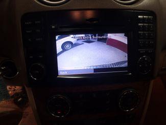 2009 Mercedes Ml320 Bluetec DIESEL. DVD, 4-MATIC. AWESOME SUV! Saint Louis Park, MN 12