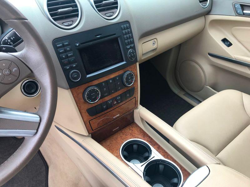 2009 Mercedes-Benz ML350 4Matic   St Charles Missouri  Schroeder Motors  in St. Charles, Missouri