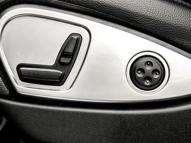 2009 Mercedes-Benz ML350 3.5L Burbank, CA 18