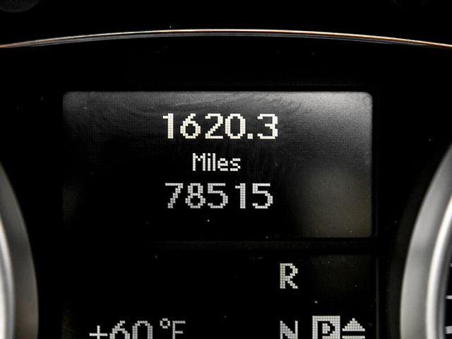 2009 Mercedes-Benz ML350 3.5L Burbank, CA 29