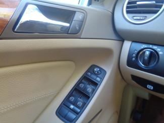 2009 Mercedes-Benz ML350 3.5L Charlotte, North Carolina 24