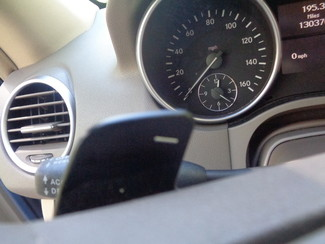 2009 Mercedes-Benz ML350 3.5L Charlotte, North Carolina 33