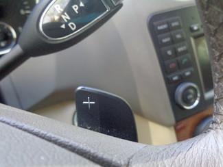 2009 Mercedes-Benz ML350 3.5L Charlotte, North Carolina 34