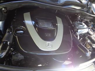 2009 Mercedes-Benz ML350 3.5L Charlotte, North Carolina 40