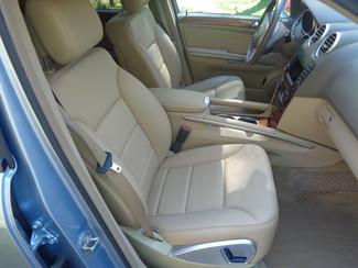 2009 Mercedes-Benz ML350 3.5L Charlotte, North Carolina 18