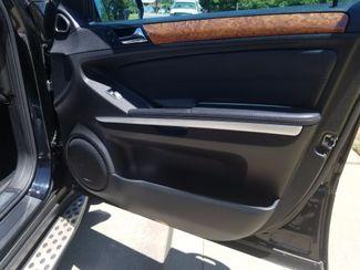 2009 Mercedes-Benz ML350 3.5L Chico, CA 20