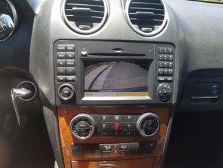 2009 Mercedes-Benz ML350 3.5L Chico, CA 25