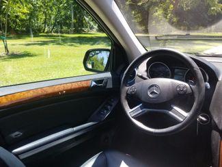 2009 Mercedes-Benz ML350 3.5L Chico, CA 31