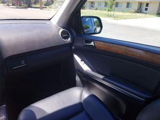 2009 Mercedes-Benz ML350 3.5L Chico, CA 32