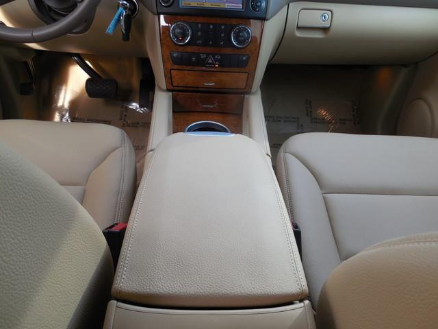 2009 Mercedes-Benz ML350 3.5L Leesburg, Virginia 15