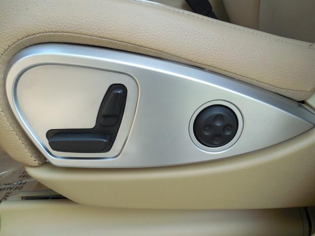 2009 Mercedes-Benz ML350 3.5L Leesburg, Virginia 30