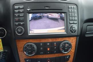 2009 Mercedes-Benz ML350 3.5L Memphis, Tennessee 7