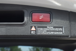 2009 Mercedes-Benz ML350 3.5L Memphis, Tennessee 16