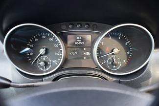 2009 Mercedes-Benz ML350 3.5L Memphis, Tennessee 21