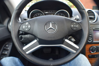 2009 Mercedes-Benz ML350 3.5L Memphis, Tennessee 22