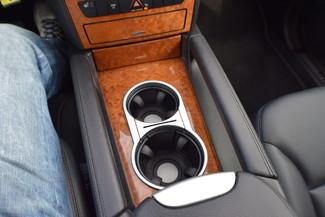 2009 Mercedes-Benz ML350 3.5L Memphis, Tennessee 24