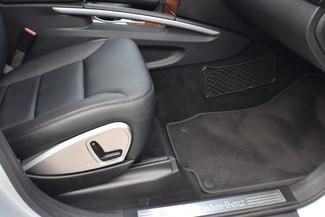 2009 Mercedes-Benz ML350 3.5L Memphis, Tennessee 11