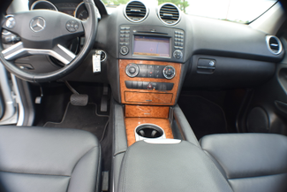 2009 Mercedes-Benz ML350 3.5L Memphis, Tennessee 15