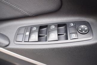 2009 Mercedes-Benz ML350 3.5L Memphis, Tennessee 17