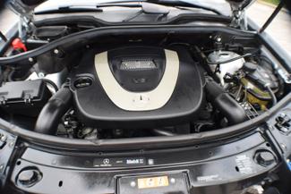 2009 Mercedes-Benz ML350 3.5L Memphis, Tennessee 10