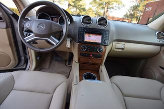 2009 Mercedes-Benz ML350 3.5L Memphis, Tennessee 15